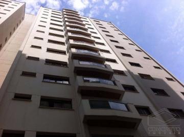 Alugar Apartamento / Padrão em Jau. apenas R$ 550.000,00