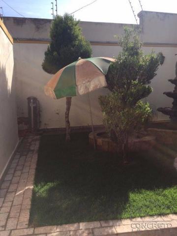 Jau Jardim Diamante Casa Venda R$840.000,00  4 Vagas Area construida 480.00m2