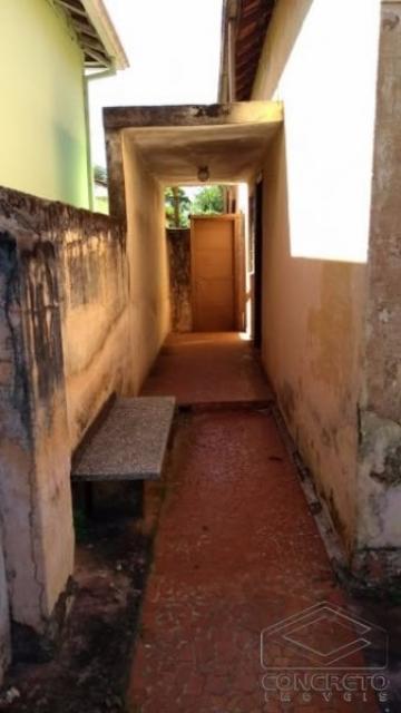 Alugar Casa / Residencia em Jau. apenas R$ 210.000,00
