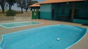 Alugar Rural / Chácara / Fazenda em Lençóis Paulista. apenas R$ 440.000,00