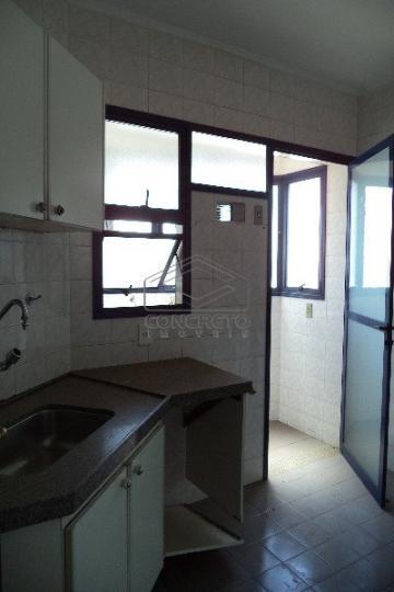 Alugar Apartamento / Padrão em Bauru. apenas R$ 550,00