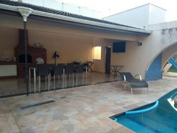 Jau Condominio Primavera 1 Casa Venda R$1.150.000,00 3 Dormitorios 10 Vagas