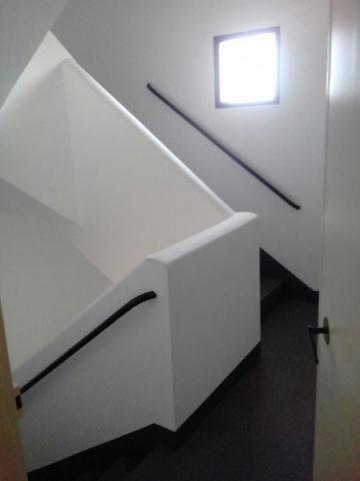 Botucatu Centro Apartamento Venda R$1.600.000,00 3 Dormitorios 2 Vagas Area construida 250.00m2