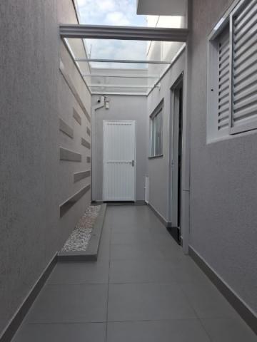 Alugar Casa / Padrão em Botucatu. apenas R$ 660.000,00