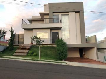 Botucatu Spazio Verde Casa Venda R$1.695.000,00 Condominio R$485,00 4 Dormitorios 4 Vagas Area construida 380.00m2