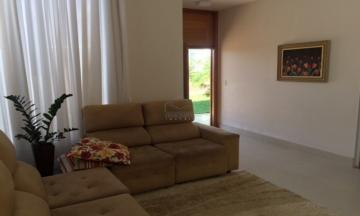 Alugar Casa / Condomínio em Bauru. apenas R$ 1.750.000,00