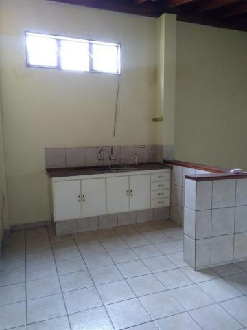 Alugar Casa / Padrão em Bauru. apenas R$ 150.000,00