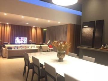 Lencois Paulista Jardim Itamaraty Casa Venda R$1.800.000,00  4 Vagas Area construida 371.50m2