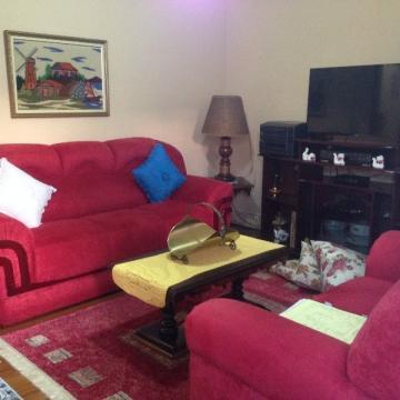 Alugar Casa / Padrão em Botucatu. apenas R$ 215.000,00