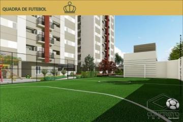 Alugar Apartamento / Padrão em Jau. apenas R$ 350.000,00