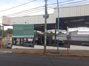 Jau Centro Area Venda R$1.000.000,00
