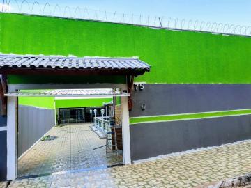 Agudos Santa Candida Casa Venda R$750.000,00 2 Dormitorios 2 Vagas Area construida 100.00m2