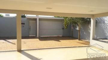 Jau Condominio Flamboyant Casa Venda R$820.000,00 3 Dormitorios 2 Vagas Area construida 240.00m2