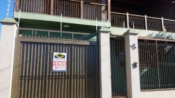 Casa / Padrão em Sao Manuel , Comprar por R$380.000,00