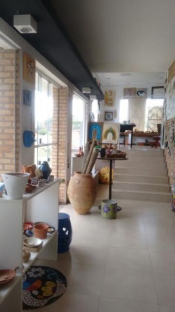 Botucatu Vila Paraiso Casa Locacao R$ 5.000,00 2 Dormitorios 2 Vagas Area construida 230.00m2