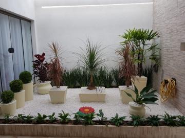 Agudos Jardim Marcia Casa Venda R$690.000,00 3 Dormitorios 2 Vagas