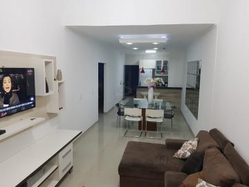 Comprar Casa / Padrão em Agudos R$ 690.000,00 - Foto 4
