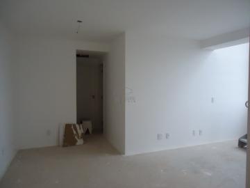 Alugar Apartamento / Padrão em Bauru. apenas R$ 525.000,00