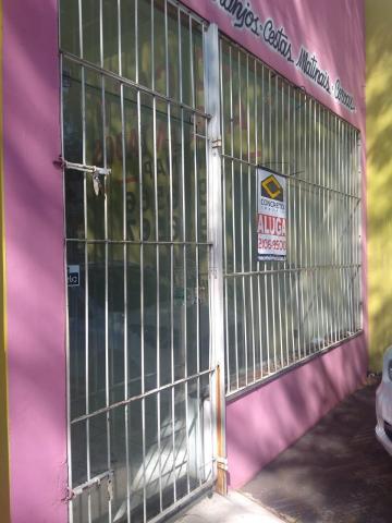 Alugar Comercial / Sala em Bauru. apenas R$ 1.000,00