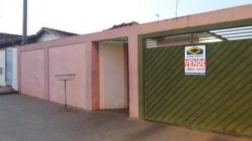 Casa / Padrão em Sao Manuel , Comprar por R$160.000,00
