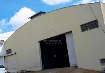 Jau Jardim Doutor Luciano Comercial Venda R$690.000,00 Area construida 700.00m2