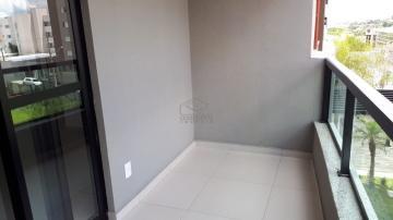 Alugar Apartamento / Padrão em Botucatu. apenas R$ 450.000,00