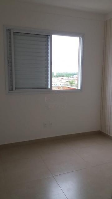 Alugar Apartamento / Padrão em Bauru. apenas R$ 289.000,00