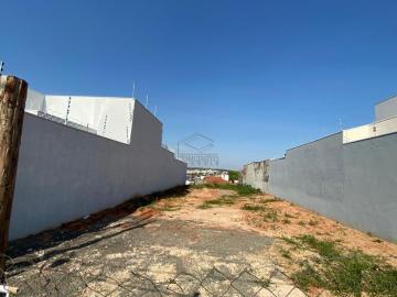 Alugar Terreno / Padrão em Bauru. apenas R$ 280.000,00