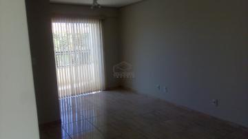 Agudos Centro Apartamento Venda R$250.000,00 Condominio R$405,15 3 Dormitorios 1 Vaga Area construida 64.00m2