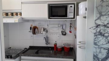 Apartamento / Padrão em Agudos , Comprar por R$230.000,00