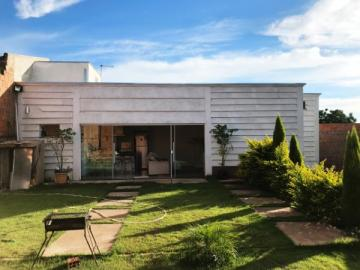 Casa / Padrão em Sao Manuel , Comprar por R$175.000,00