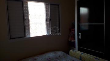 Casa / Padrão em Agudos , Comprar por R$145.000,00