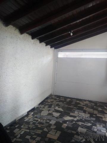 Lencois Paulista Vila Paccola Casa Venda R$520.000,00 3 Dormitorios 4 Vagas Area construida 160.00m2
