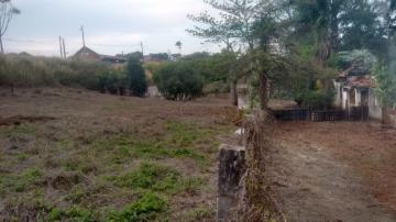Botucatu Vila dos Lavradores Terreno Venda R$3.000.000,00