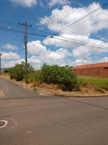 Alugar Terreno / Padrão em Botucatu. apenas R$ 99.000,00