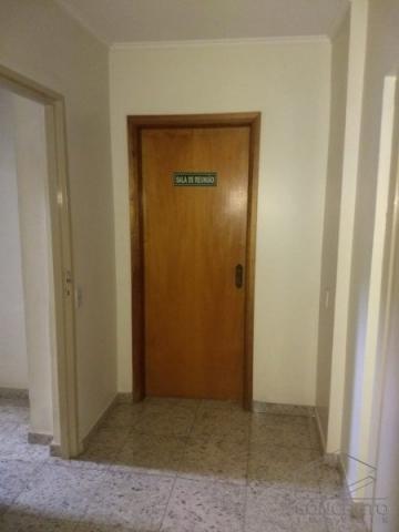 Alugar Apartamento / Padrão em Lençóis Paulista. apenas R$ 600.000,00