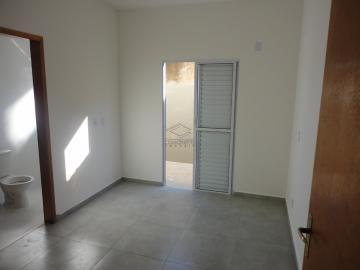 Alugar Apartamento / Padrão em Bauru. apenas R$ 700.000,00