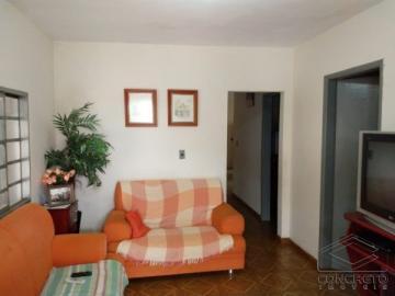 Alugar Casa / Padrão em Lençóis Paulista. apenas R$ 250.000,00