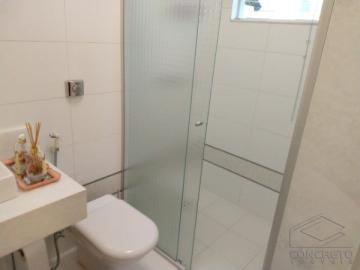 Lencois Paulista Parque Residencial Rondon Casa Venda R$550.000,00 3 Dormitorios 2 Vagas Area construida 213.20m2