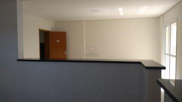 Alugar Apartamento / Padrão em Botucatu. apenas R$ 520.000,00