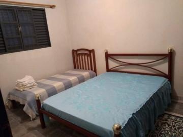 Alugar Rural / Rancho em Botucatu. apenas R$ 320.000,00