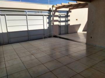 Jau Jardim Maria Luiza Ii Casa Venda R$750.000,00 4 Dormitorios 3 Vagas