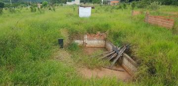 Alugar Rural / Chácara / Fazenda em Bauru. apenas R$ 120.000,00