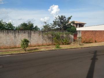 Alugar Terreno / Padrão em Botucatu. apenas R$ 380.000,00