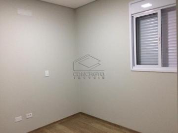Jau Vila Netinho Apartamento Locacao R$ 1.900,00 Condominio R$380,00 3 Dormitorios 2 Vagas