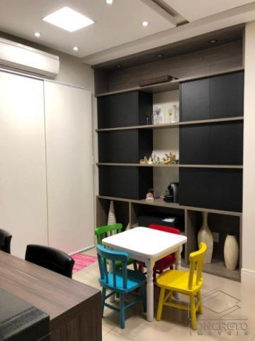 Alugar Apartamento / Duplex em Lençóis Paulista. apenas R$ 4.300,00