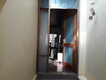Jau Centro Casa Venda R$650.000,00 4 Dormitorios 1 Vaga Area construida 210.00m2