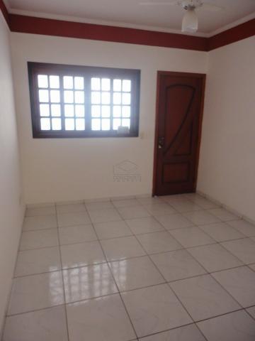 Alugar Casa / Padrão em Bauru. apenas R$ 1.030,00