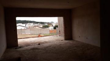 Agudos Jardim Marcia Casa Venda R$540.000,00 3 Dormitorios 3 Vagas Area construida 320.00m2