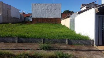 Alugar Terreno / Padrão em Botucatu. apenas R$ 130.000,00